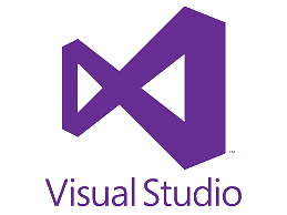 visual studio editor