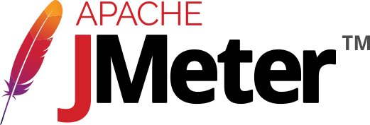 Jmeter Tool Used In Performance Testing