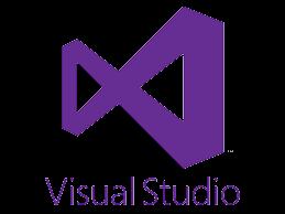 Visual Studio Tool Uesd In Performance Testing