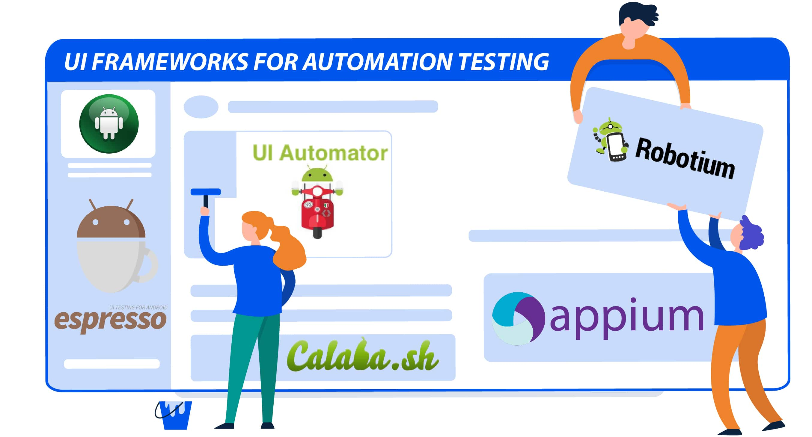 Top-5-automation-testing-tools-image