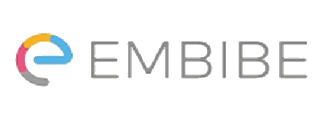 Client-Embibe