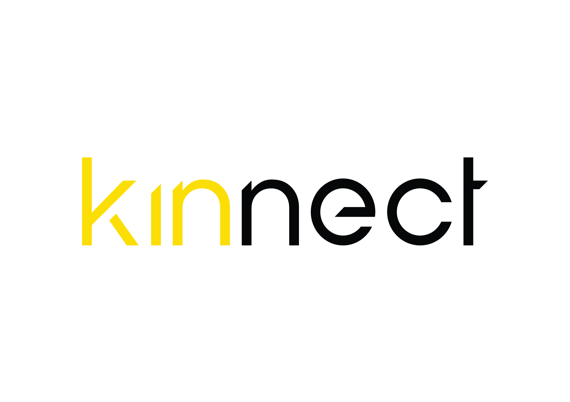 Client kinnect