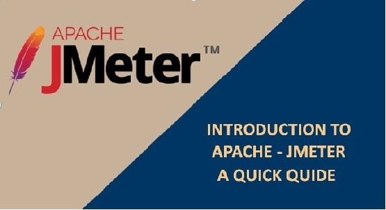 introduction-to-apache-jmeter-aquick-guide