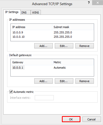 JMeter – IP Spoofing for Load Testing – Brand & business