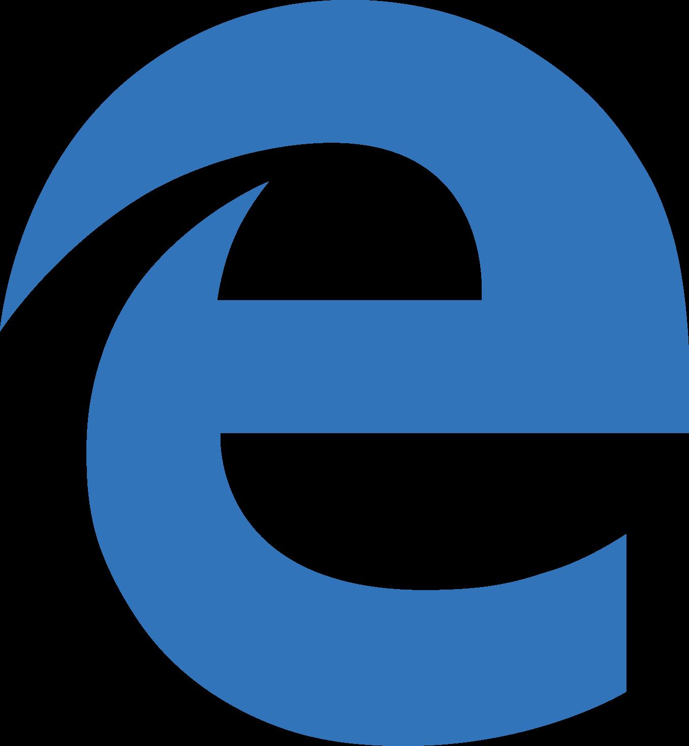 edge-icon