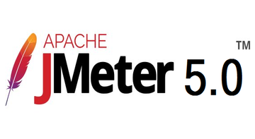 what-s-new-in-jmeter-5.0